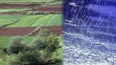 Photo of مقاييس الأمطار المسجلة بالمغرب خلال الـ24 ساعة الماضية