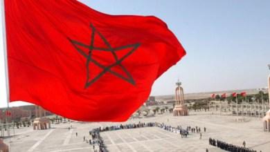 Photo of صحيفة عربية دولية: المغرب يطوق البوليساريو بتعيينات دبلوماسية جديدة