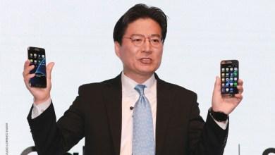 Photo of سامسونغ تواصل الإبداع وتكشف عن آخر هواتفها Galaxy S7و Galaxy S7 Edge
