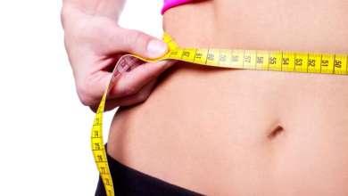 Photo of وصفة فعالة لتخفيف الوزن و بدون ترهلات