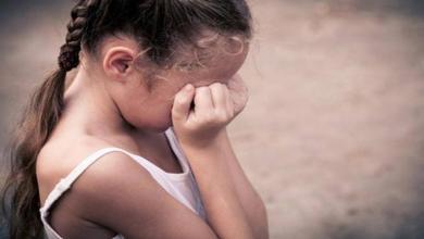 """Photo of فضيحة """"دار المواطن"""" بفاس: اغتصاب طفلة من طرف شاب متدرب"""