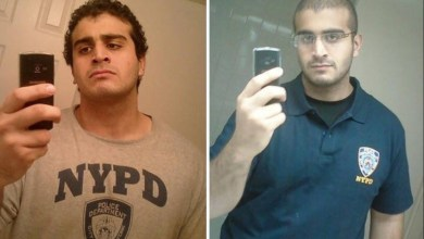 Photo of أمريكا : 50 قتيلاً بهجوم على ملهى وداعش يتبنى العملية
