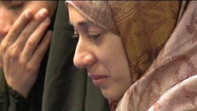 Photo of مسجد في نيس يفتح أوابه لأهالي وأقارب ضحايا الاعتداء للصلاة لهم