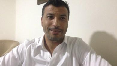 "Photo of البطل عادل بلكايد لــ ""أكورا"": جامعة الجيدو تحارب المغرب ووزارة الرياضة تلتزم الصمت"