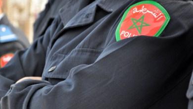 Photo of تعليمات صارمة لرجال الأمن باستعمال الرصاص في مواجهة المجرمين المسلحين