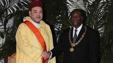 Photo of المغرب أكثر بلدان العالم العربي وإفريقيا استقرارا بفضل الإصلاح الذي أطلقه جلالة الملك