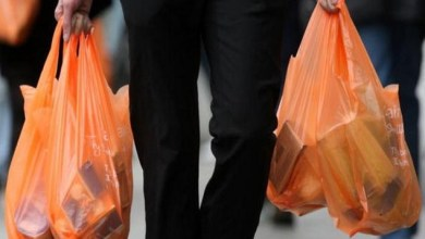 Photo of فاس.. إتلاف أزيد من 50 طن من الأكياس البلاستيكية خلال ثلاثة أشهر