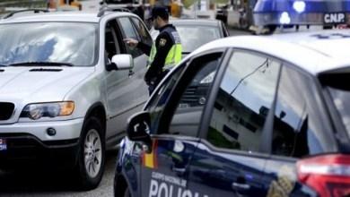 Photo of 10 سنتيمترات ترهن مغربيا في الاعتقال بين فرنسا وإسبانيا