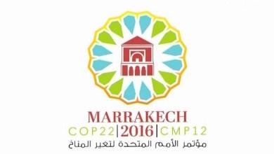 Photo of المغرب له الشرعية الكاملة لرفع تحدي تمويل المناخ باسم الدول النامية