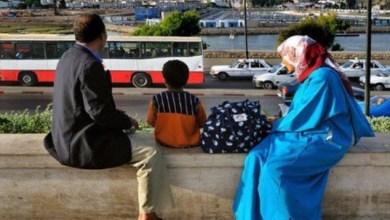 Photo of الأسر المغربية غير متفائلة بخصوص قدرتها على الادخار مستقبلا