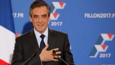 Photo of فرانسوا فيون – مرشح كاثوليكي محافظ لمواجهة اليمين المتطرف