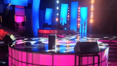 Photo of برنامج نغنيوها مغربية يطل على مشاهديه بحلة جديدة ويحتفي بالمرأة