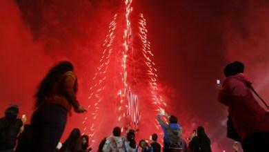 Photo of خطة أمنية لحماية المحتفلين برأس السنة