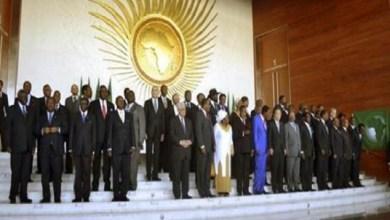 Photo of 38 دولة أفريقية تعلن عن موافقتها على عودة المغرب للاتحاد الأفريقي