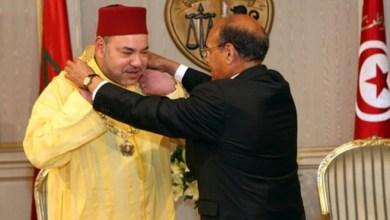 Photo of بالفيديو: محلل تونسي ينتقد بلده لتقصيرها في دعم عودة المغرب إلى الاتحاد الافريقي