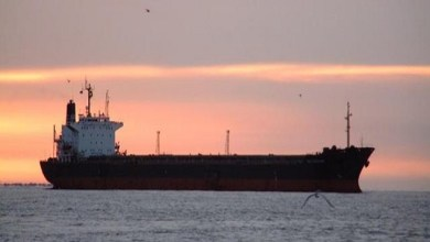 Photo of استئناف جزئي لحركة النقل البحري بين مينائي طنجة المدينة وطريفة الاسبانية