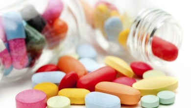 Photo of المختبر الوطني لمراقبة الأدوية مؤهل من طرف منظمة الصحة العالمية
