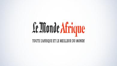Photo of لوموند أفريك: عودة المغرب الى الاتحاد الافريقي انتصار للمملكة