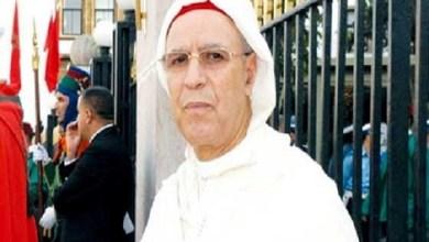 Photo of أحمد التوفيق يؤكد من أبيدجان تفرد تعاون المغرب مع البلدان الافريقية