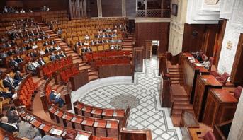 Photo of مجلس النواب يصادق بالأغلبية على مشروع قانون يتعلق بالمجلس الاستشاري للشباب والعمل الجمعوي