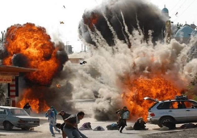 حدث في مثل هذا اليوم.. اندلاع حرب تموز بين حزب الله و إسرائيل