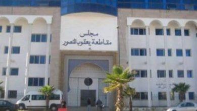 Photo of ساكنة حي يعقوب المنصور تشتكي من عدم مبالاة السلطات المحلية