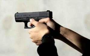البيضاء: شرطي يطلق رصاصتين تحذيريتين لتوقيف شخص مبحوث عنه من…