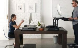 دراسة: الجلوس معظم اليوم قد يسبب الوفاة المبكرة
