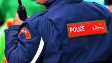 Photo of ضبط 142 مرشحا متلبسا بالغش خلال اجتياز مباريات ولوج أسلاك الشرطة