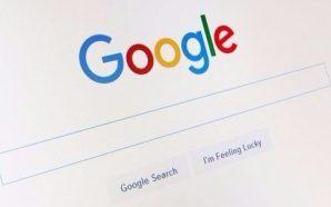 """""""غوغل"""" يغير طريقة البحث على محركها!"""