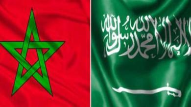 Photo of المملكة العربية السعودية تؤكد دعمها لمبادرة الحكم الذاتي في الصحراء وللمصالح العليا للمغرب