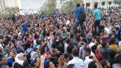 Photo of دراسة جديدة تحذر من عنف الشباب المغربي: القنبلة الموقوتة