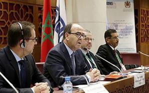 المغرب نجح منذ 2002 في تفكيك 174 خلية إرهابية وإجهاض…