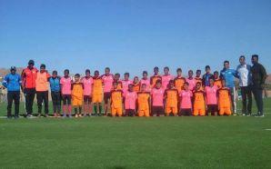 مدرسة نادي شباب طاطا لكرة القدم تسدل الستار على النسخة…
