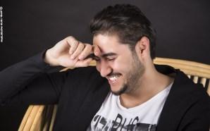 """نديكلاري نبغيك تقرب محمد عدلي من جائزة """"موروكو ميوزيك أوورد"""""""
