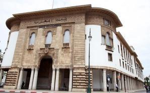بنك المغرب: تراجع الاحتياطات الدولية بـ6.4 في المائة في 10…