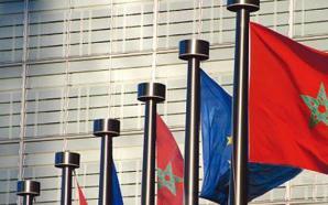 """بعثة الاتحاد الأوروبي بالمغرب تشيد بالسياسات """"الانسانية والمسؤولة"""" للمملكة في…"""