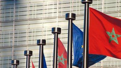 """Photo of بعثة الاتحاد الأوروبي بالمغرب تشيد بالسياسات """"الانسانية والمسؤولة"""" للمملكة في مجال الهجرة"""