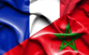 فيديو: افتتاح المنتدى الاقتصادي المغربي الفرنسي بالصخيرات