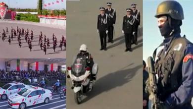 Photo of فيديو: المديرية العامة للأمن الوطني.. الحصيلة ومسلسل الإصلاح الشامل
