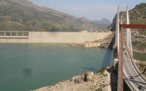 بلاغ .. توضيحات حول ما روج عن تدهور جودة مياه…