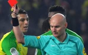 فيديو: هذا ما قرره الإتحاد الفرنسي لكرة القدم في حق…