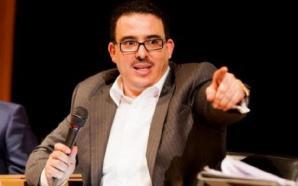بلاغ: اعتقال توفيق بوعشرين بسبب شكايات توصلت بها النيابة العامة