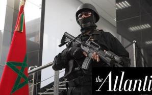 الخلية الإرهابية المفككة بطنجة كان يتزعمها معتقل سابق في قضية…