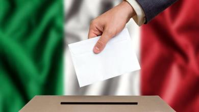 Photo of إيطاليا: صعود تاريخي للشعبويين واليمين المتطرف في الانتخابات البرلمانية