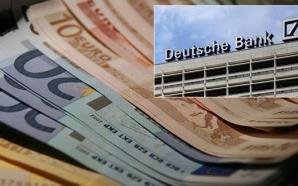 أكبر بنك ألماني يحول 28 مليار يورو عن طريق الخطأ