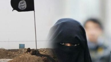 Photo of اسبانيا: اعتقال مغربي متورط في تمويل تحركات زوجته الإرهابية