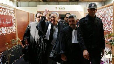 Photo of جمعية هيئات المحامين بالمغرب تدخل على خط بعض تداعيات ملف بوعشرين