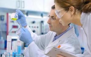 علماء يبتكرون دواء يدمر الخلايا السرطانية مباشرة
