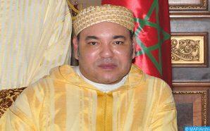 عيد الشباب.. الملك يصدر عفوه السامي على 522 شخصا